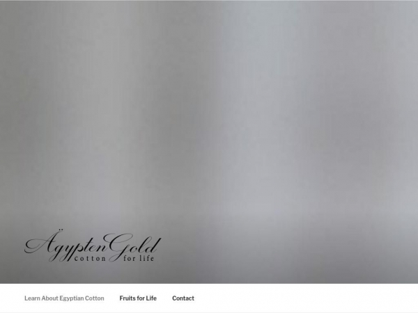 agyptengold.ch