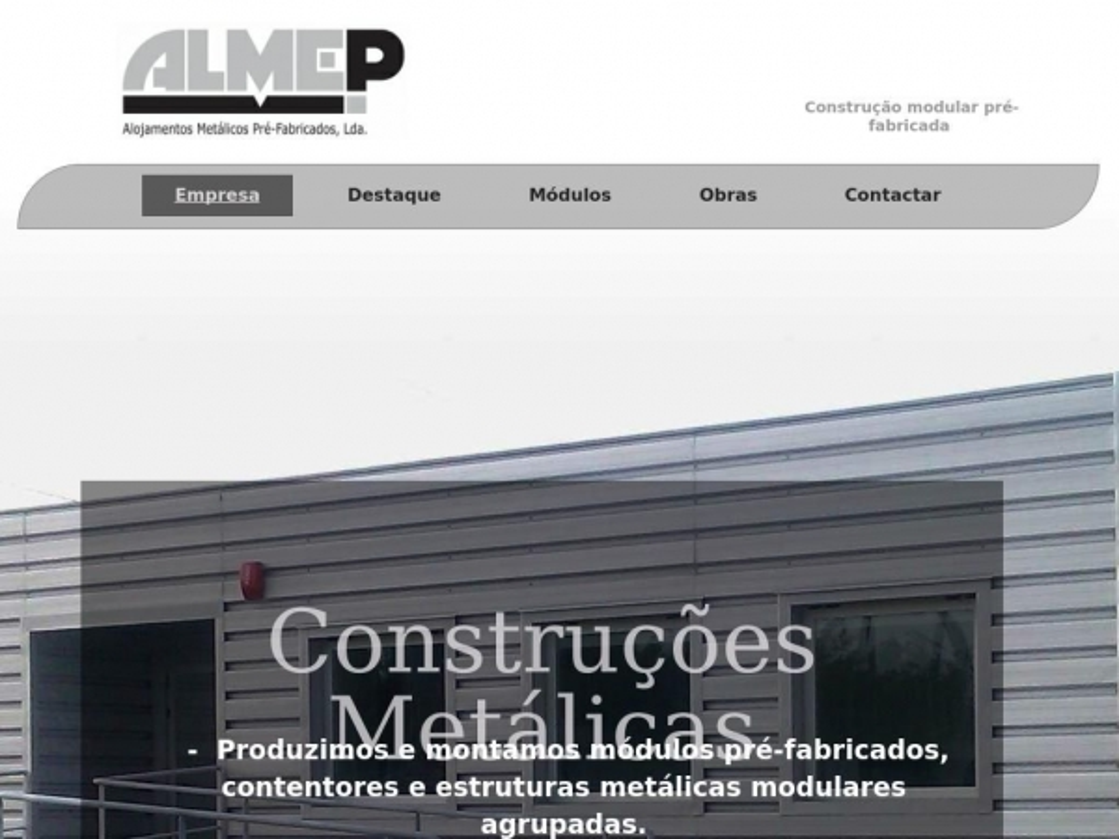 almep.com