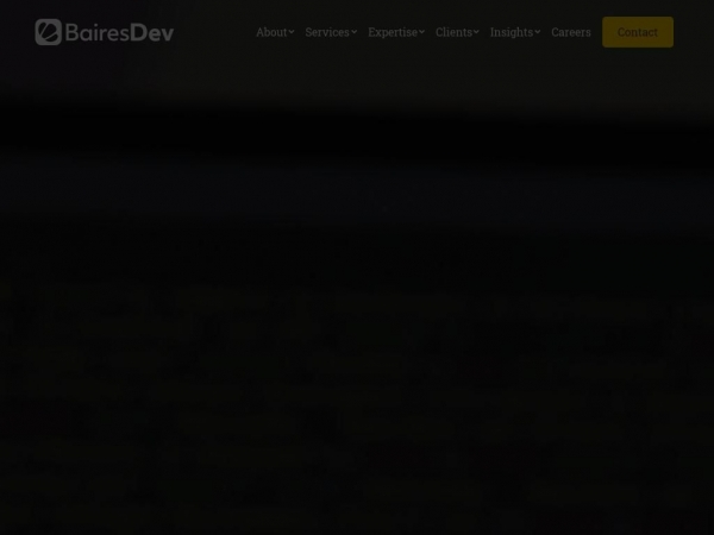 bairesdev.com