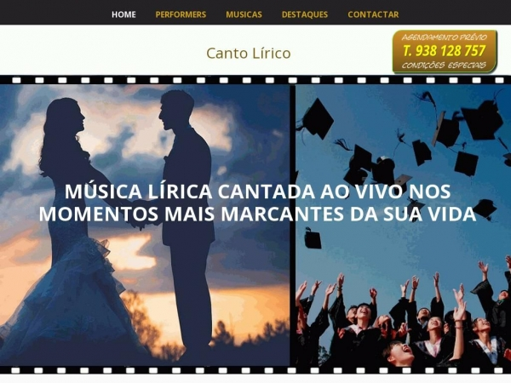 cantolirico.net
