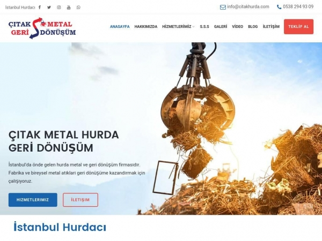 citakhurda.com