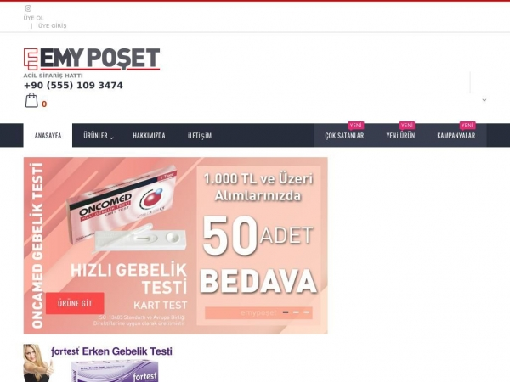 emyposet.com