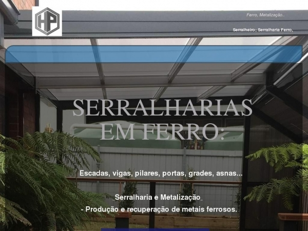 habilprodigio.com