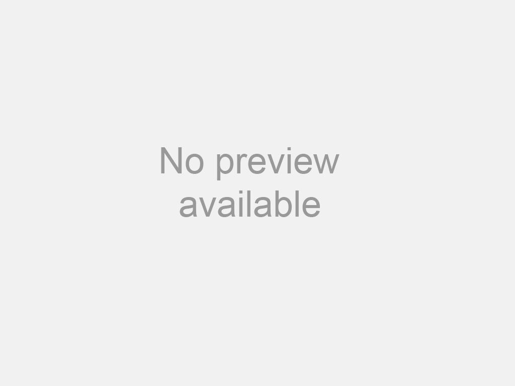 madagaskar.com