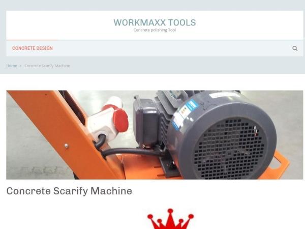 workmaxx.com